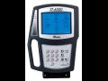 Diagnostika ST-6000,diagnostika klimatizace, top autodiagnostika