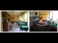 Rozvoz obědů, jídla do firem, catering, meníčka Kroměříž