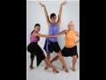Praha zakázková výroba taneční šaty