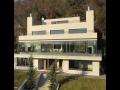 Výstavba a správa nemovitostí – komplexní služby
