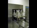 Filtrační systémy do čistých prostor a provozů