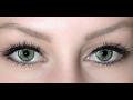 Plastové brýlové čočky s antireflexní úpravou