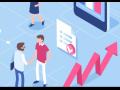 Ekonomické poradenství odborně