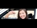 Autoškola Benešov Vám umožní víkendové jízdy