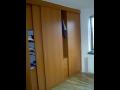 Nábytek na zakázku z masivního dřeva, Martin Švestka -  Stolařství