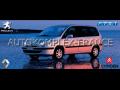 Prodej a výkup automobilů nebo nových i použitých autodílů