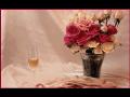 Wellnes pobyt pro dva, svatba v romantick�m prost�ed� Beskyd