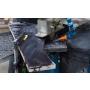Kamenické práce - výroba luxusních pomníků a hrobů na zakázku