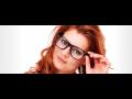 Ztenčené brýlové čočky nejen pro silné dioptrie