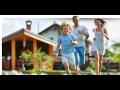 Správce budov a nemovitostí – odborná firma