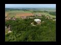 Obec Liběšice v okrese Louny, vesnice v mikroregionu Žatecko