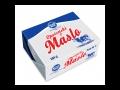Mlékárna Opočno, BOHEMILK, a.s., výroba másla, mléčných produktů, jogurtů