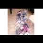 Pravidelné i jednorázové individuální či skupinové hlídání dětí
