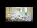 Kompletní návrh interiérů vám zajistí Projekční atelier ZUZI s.r.o. v ...