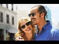 Dioptrické sluneční brýle a brýle se samozabarvovacími skly – nejlepší ochrana pro Váš zrak