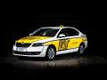 Taxislužba Kutná Hora, pohodlná tuzemská i zahraniční přeprava osob, airport taxi Praha