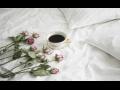 Textil, šití, ložní prádlo, polštáře