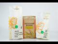 Natural Jihlava JK s.r.o., prodej a výroba racionální výživy, mouky a bezlepkové doplňky
