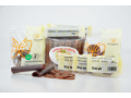 Natural Jihlava JK s.r.o., prodej a eshop s výrobky pro makrobiotiku, zdravé cukrovinky