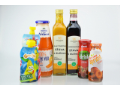 Natural Jihlava JK s.r.o., prodej ovocných a zeleninových šťáv, olejů, luštěnin, rýže