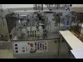 Výroba sáčků z plastových i papírových fólií, Balírna Balmex