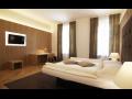 ATELIER TECL s.r.o., Brno, zhotovení studie interiérů domů a bytů