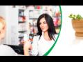 Lékárna ve Šluknově, léky, kvalitní zdravotní pomůcky a přírodní kosmetika za výhodné ceny