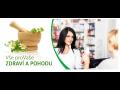 Lékárna ve Šluknově s bohatým lékárenským sortimentem