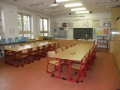 Dodávky interiérů Pardubice - vybavení kanceláří, učeben a poslucháren