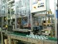 Návrh, vývoj, výroba upínacích přípravků, jednoúčelových strojů, montážních linek, polohovadel