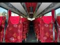 Spolehlivá doprava pro různý počet lidí, Pardubice