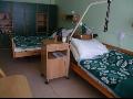 Domov se zvláštním režimem pro seniory se stařeckou demencí, Brno