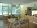 Domov pro seniory Nopova, Brno, bydlení, stravování, ošetřovatelská péče pro osoby nad 65 let