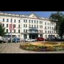 Velké stavební projekty Liberec, Praha - projekty staveb včetně ...