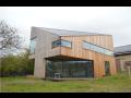 Individuální domy od návrhu po realizaci stavby