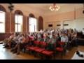 doc. PhDr. Jiří Kocourek Dr., INSTITUT APLIKOVANÉ PSYCHOANALÝZY