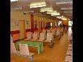 Krajská zdravotní, a.s., Masarykova nemocnice v Ústí nad Labem, o.z., ambulantní péče