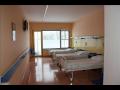 Krajská zdravotní, a.s., nemocnice Ústeckého kraje, lůžkové oddělení
