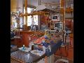 Krajská zdravotní, a.s., dětské zdravotnické zařízení Ústí nad Labem