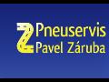 Servis, opravy a plnění autoklimatizací Kroměříž