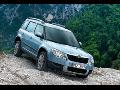 Prodej nové vozy Škoda Liberec, ojeté vozy Škoda leasing Liberec.
