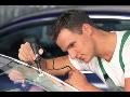 Servis opravy vozy Škoda Volkswagen technické prohlídky Liberec.