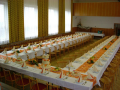 Z�vodn� stravov�n�, rozvoz j�del, catering, gastro slu�by Opava