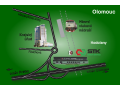 pravidelné měření emisí Olomouc