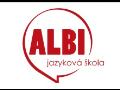 Jazykové kurzy AJ, FR, ŠP, NJ, RJ - docházkové studium jazyků, skupinové kurzy pro 2-7 lidí