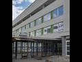Dlouhodobé, krátkodobé ubytování pro firmy, řemeslníky - Ubytovna, penzion s dobrou dostupností do centra Zlína