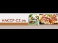 Zavedení HACCP v potravinářských a stravovacích provozech, kontrola dodržování platné legislativy
