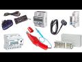 ZPA Smart Energy a.s., Trutnov, Zákaznická výroba