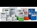 ZPA Smart Energy a.s., Trutnov, výroba a prodej elektronických elektroměrů