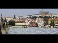 Dlaždické a asfaltérské práce Praha - kompletní realizace